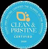 BOIPB - Hotel Clean & Pristine.png