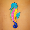 Seahorse_HP.png
