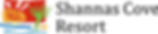 SC_HP_Logo+Font.png