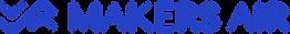 logo_MakersAir.png