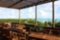 restaurant_00.jpg