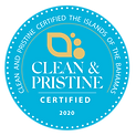 Logo_Clean-Pristine.png