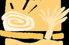 SC_Logo_gelb.png