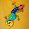 Lizard_HP.png