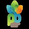 PBNet logo.png