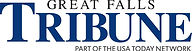 Tribune_logo_CMYK_USA_2.jpg