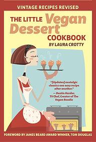 The Little Dessert Cookbook cover.jpg