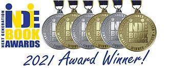 2021 Indie Book Award Winner.jpg
