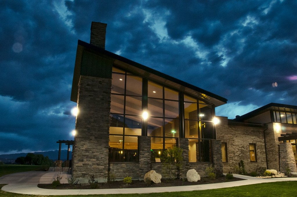 Vista Cedar Hills