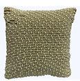 Small Pearl Beaded Pillow.JPG