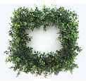 Box Wood Wreaths.JPG
