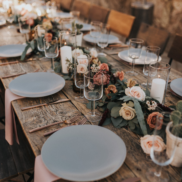 ethereal-joshua-tree-wedding-at-le-haut-