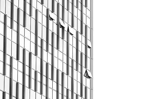 pexels-photo-462335.jpeg