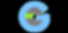 Gophix-LOGO.png