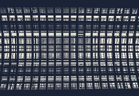 pexels-photo-1239508.jpeg