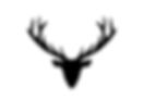 CBC-logo icon.png