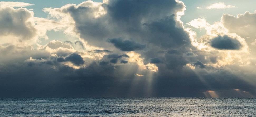 seascape4_edited.jpg