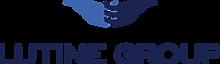 lutine-logo-web.png