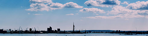 Portsmouth harbour.jpg