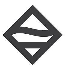 Logo B&W 1 (2).JPG