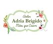 logo_adria_brigida.png