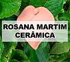 logo_rosana_martim.png