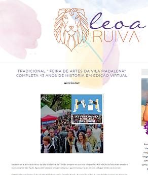 leoa_ruiva.png