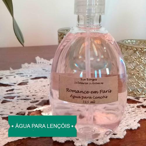 agua_para_lencois
