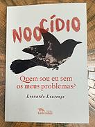 capa_noocidio.png