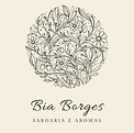 logo_bia_borges.png