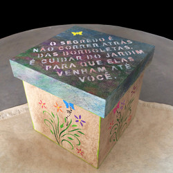 caixa_67_Borboleta 01