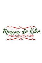 logo_massasdokiko.jpg
