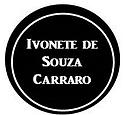 logo_ivonete.png