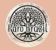 LOGO_PURO_BRASIL.jpg