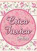logo_crica_fuxica.jpg