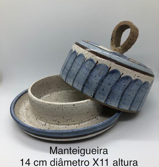 MANTEIGUEIRA%2075_edited