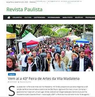 revista_paulista.png