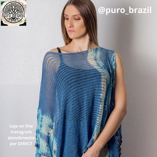 FOTO PURO BRASIL 10