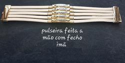 PULSEIRA_FEITA_MAO_IMA_82
