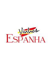 logos_VINHOS_ESPANHA.jpg