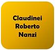 logo_claudinei.png
