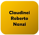 logo_claudinei.png