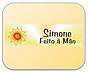 logo_quadrado_simone jpg.png