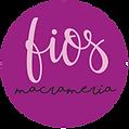logo_macrameria.png