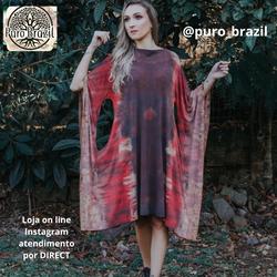 FOTO 08 PURO BRASIL