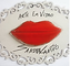 logo_sandra_cantao.png