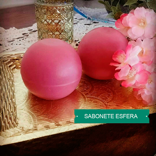 sabonete_esfera