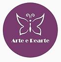 logo_adriana_covolo.png