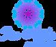 Logo Isavila.png