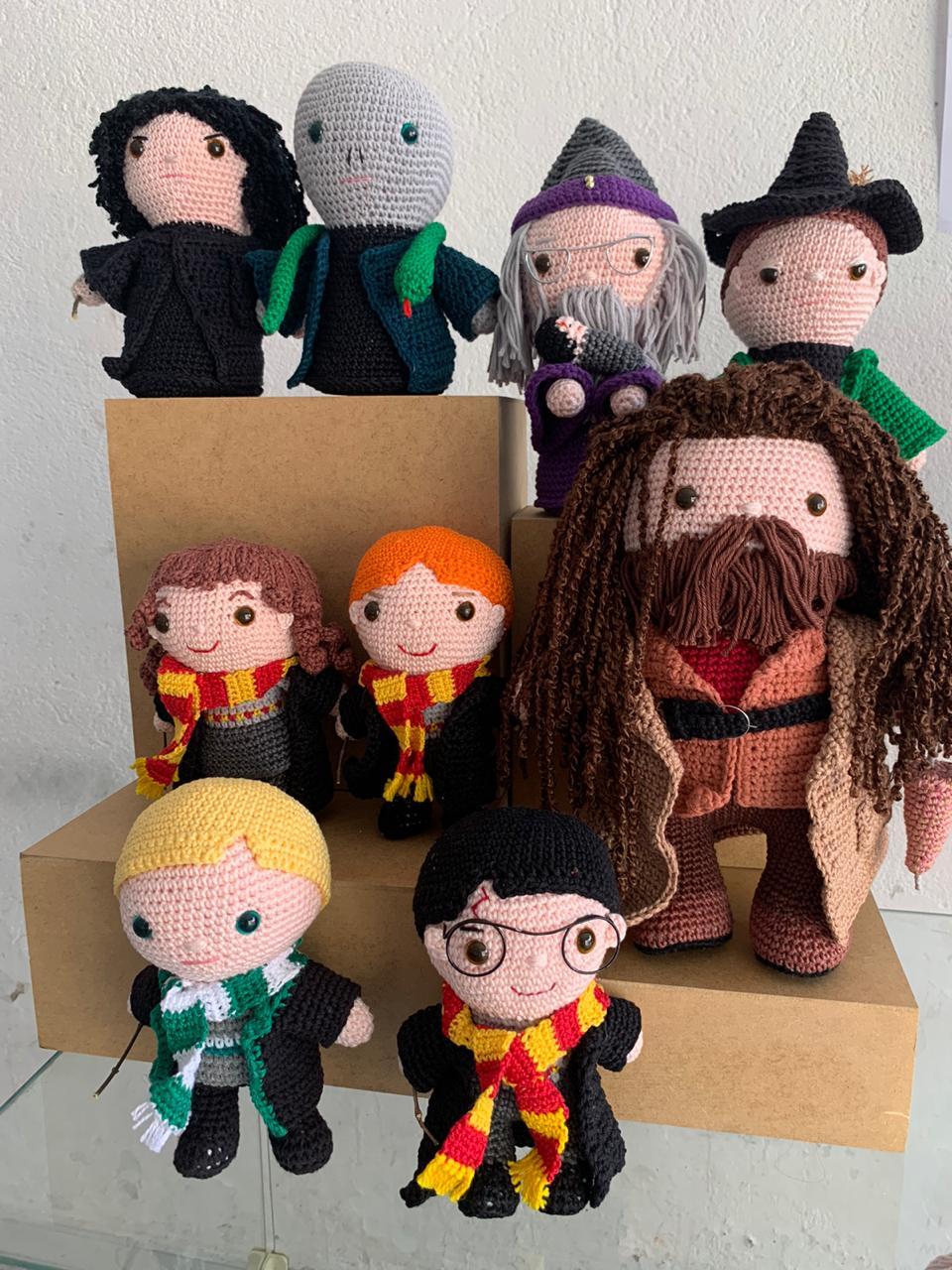 personagens_harry_potter